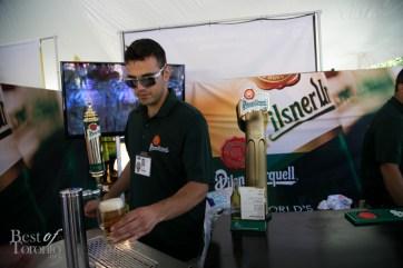 Toronto-Festival-of-Beer-BestofToronto-015
