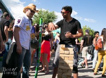 Toronto-Festival-of-Beer-BestofToronto-026