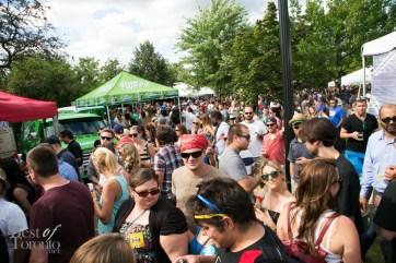 Toronto-Festival-of-Beer-BestofToronto-037