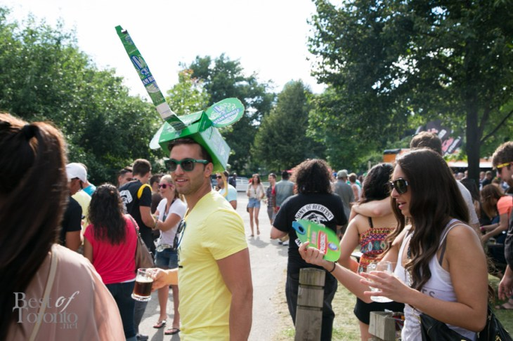 Toronto-Festival-of-Beer-BestofToronto-038