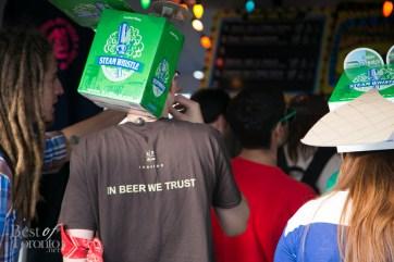 Toronto-Festival-of-Beer-BestofToronto-043