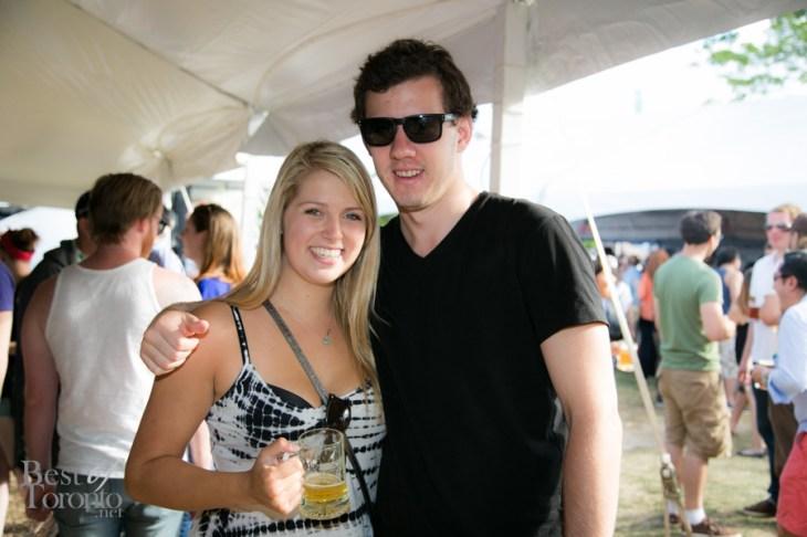 Toronto-Festival-of-Beer-BestofToronto-044