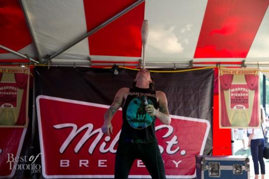 Toronto-Festival-of-Beer-BestofToronto-053