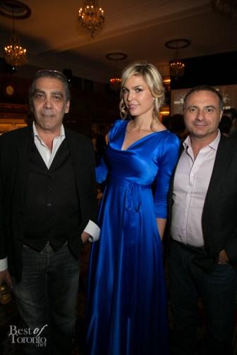 TIFF-Our-Man-in-Tehran-BestofToronto.net-2013-024