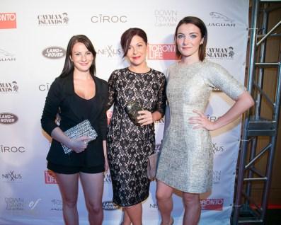 Toronto-Life-Most-Stylish-Party-2013-BestofToronto-003
