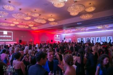 Toronto-Life-Most-Stylish-Party-2013-BestofToronto-005