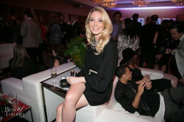 Toronto-Life-Most-Stylish-Party-2013-BestofToronto-016
