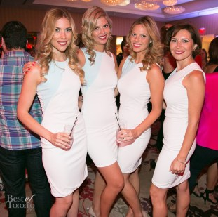 Toronto-Life-Most-Stylish-Party-2013-BestofToronto-022