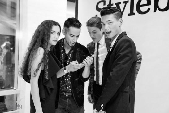 Toronto-Life-Most-Stylish-Party-2013-BestofToronto-029