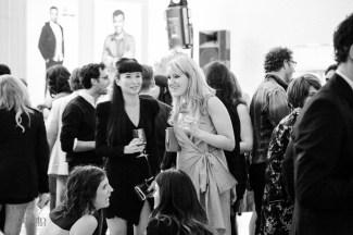 Toronto-Life-Most-Stylish-Party-2013-BestofToronto-039