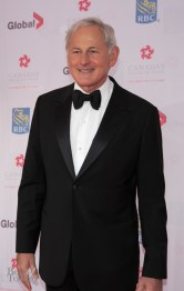 Victor Garber, inductee