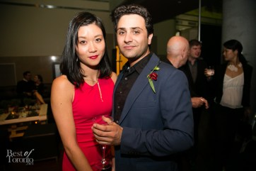 DX-Intersection-Gala-BestofToronto-2013-017