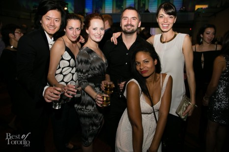 DX-Intersection-Gala-BestofToronto-2013-027