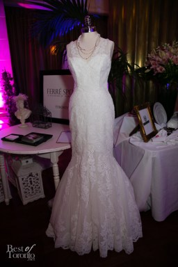 Windsor-Arms-Bridal-Soiree-BestofToronto-2013-006