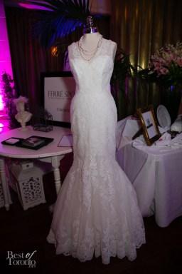 Windsor-Arms-Bridal-Soiree-BestofToronto-2013-006