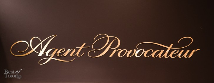Agent-Provocateur-Holt-Renfrew-BestofToronto-2013-007