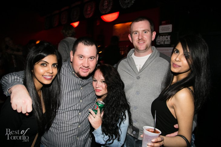 Captain-Morgan-Classified-BestofToronto-2013-044