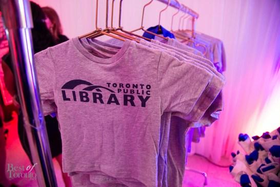Hush-Hush-Library-Party-BestofToronto-2013-002