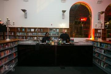 Hush-Hush-Library-Party-BestofToronto-2013-009