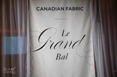 Le-Grand-Bal-BestofToronto-2013-014