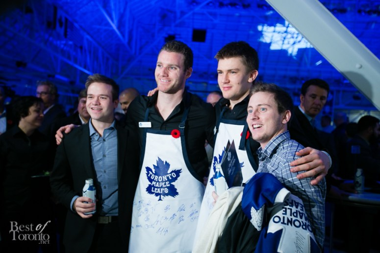 Leafs-Blue-White-Gala-BestofToronto-2013-013