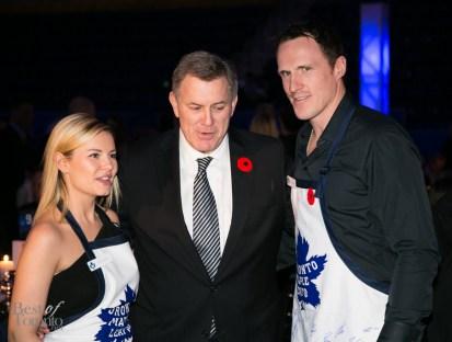 Leafs-Blue-White-Gala-BestofToronto-2013-046