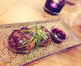 Pukka-Restaurant-BestofToronto-2013-005