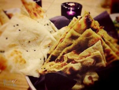 Pukka-Restaurant-BestofToronto-2013-014