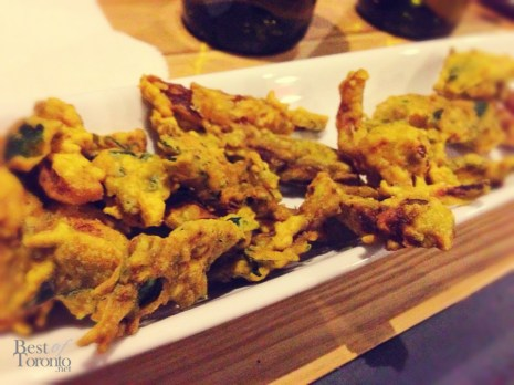 Pukka-Restaurant-BestofToronto-2013-018
