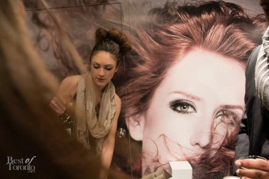 Spellbound-Hair-Design-BestofToronto-2013-020