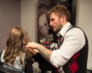 Spellbound-Hair-Design-BestofToronto-2013-026