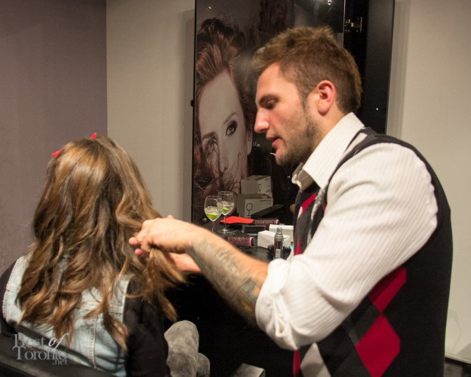 Spellbound-Hair-Design-BestofToronto-2013-026