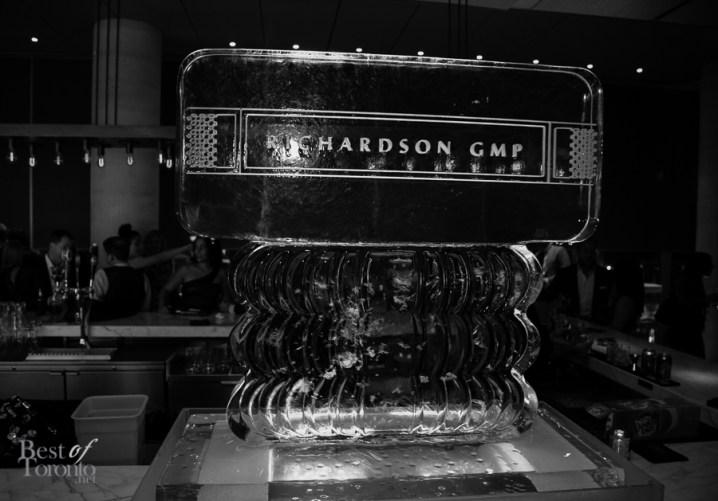 TIFF-Cronenberg-Party-BestofToronto-2013-014