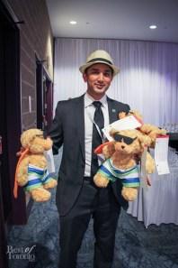 Teddy-Bear-Affair-BestofToronto-2013-003
