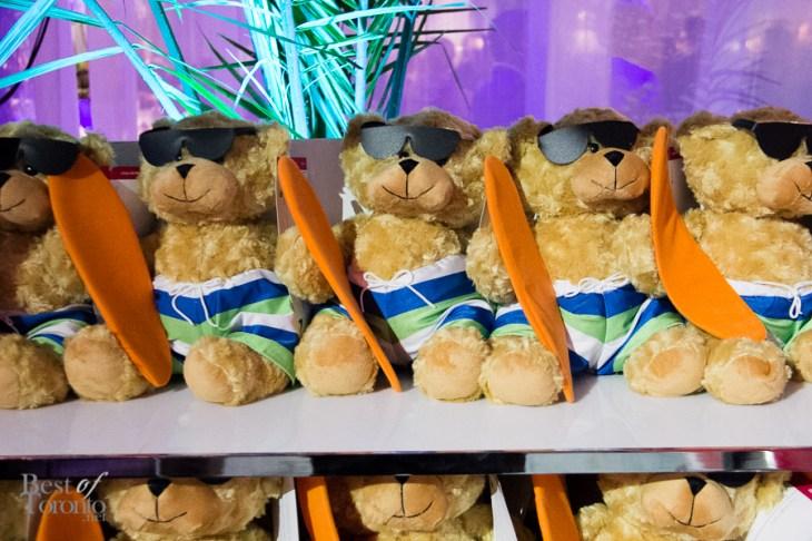Teddy-Bear-Affair-BestofToronto-2013-014