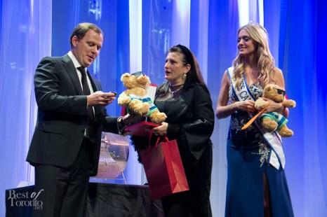 Teddy-Bear-Affair-BestofToronto-2013-045