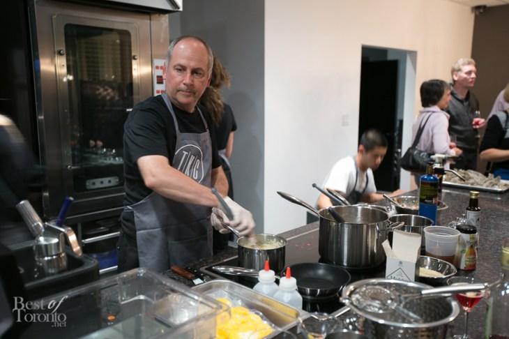 The-Kitchen-Canada-BestofToronto-2013-001