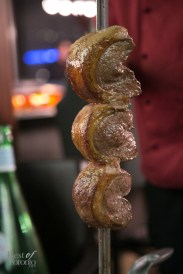 Touro-Brazilian-Steakhouse-BestofToronto-2013-019