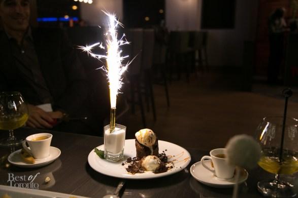 Touro-Brazilian-Steakhouse-BestofToronto-2013-026
