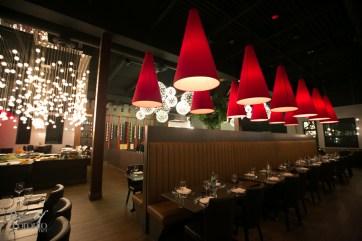 Touro-Brazilian-Steakhouse-BestofToronto-2013-037