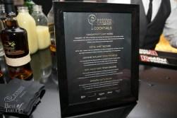enRoute-Canadas-Best-New-Restaurants-BestofToronto-2013-003