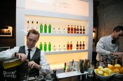 enRoute-Canadas-Best-New-Restaurants-BestofToronto-2013-004