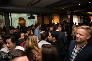 enRoute-Canadas-Best-New-Restaurants-BestofToronto-2013-010