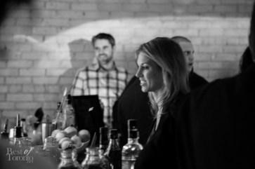 enRoute-Canadas-Best-New-Restaurants-BestofToronto-2013-011