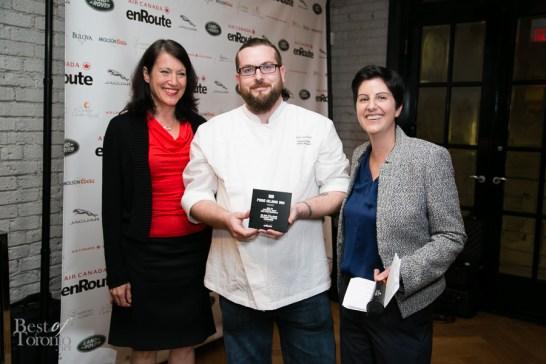 enRoute-Canadas-Best-New-Restaurants-BestofToronto-2013-018