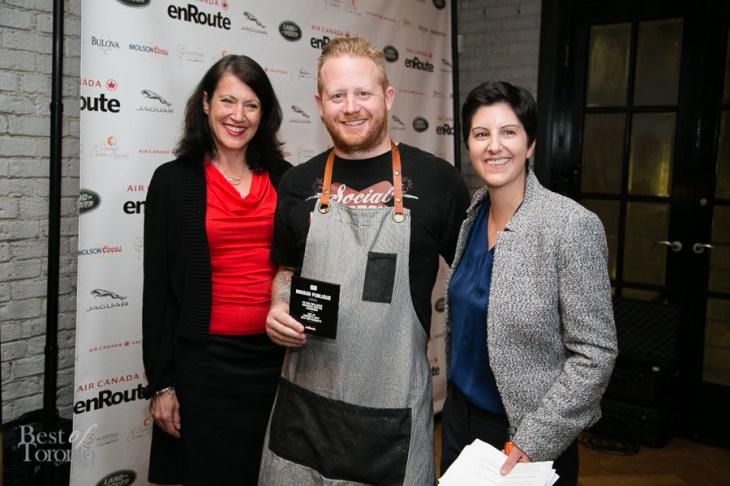 enRoute-Canadas-Best-New-Restaurants-BestofToronto-2013-019