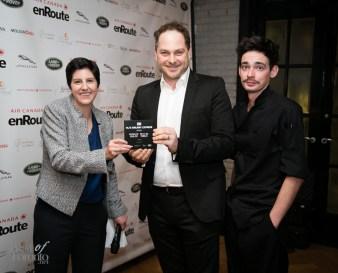 enRoute-Canadas-Best-New-Restaurants-BestofToronto-2013-025