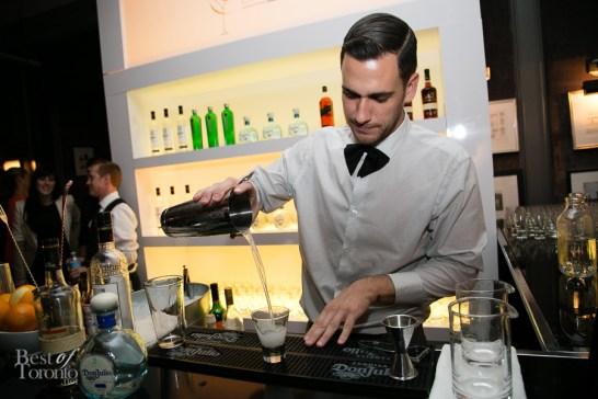 enRoute-Canadas-Best-New-Restaurants-BestofToronto-2013-040
