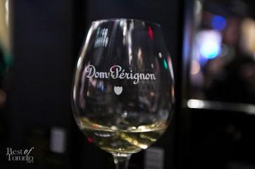 Dom-Perignon-2004-Trump-Hotel-BestofToronto-2013-007