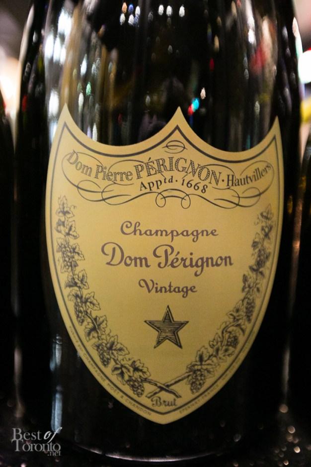 Dom-Perignon-2004-Trump-Hotel-BestofToronto-2013-012